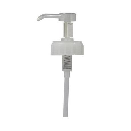 Pumpe Til Stor Shampoo - 1000 ml