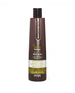Purity Shampoo - Hovedbundproblemer 350 ml
