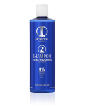 Rosted 2 Ultra-Hydrating Shampoo 400 ml