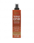 Total One 15 Actions – Leave–in Spray 200 ml